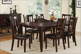 Black Dining Room Set Dining Room Amazing Small Dining Room Table And Chairs White