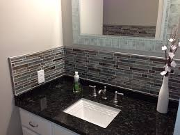 kitchen countertops backsplash how do you glaze cabinets ideas