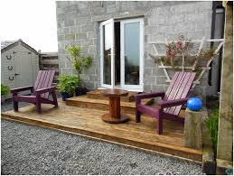 Pallet Patio Furniture Pinterest by Wood Pallet Patio Furniture Pinterest Tag Gorgeous Pallet