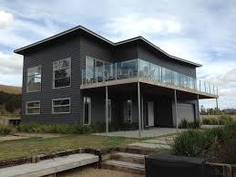 resene lumbersider colour chart google search shed renovations