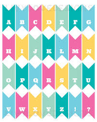 free printable birthday cake banner free printable pennant banner download party pinterest pennant