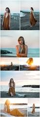 top 25 best senior pictures hairstyles ideas on pinterest