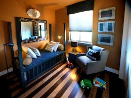 bedroom guys bedroom cool ideas for teenage room incredible