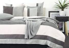 Duvet Cover Cal King Suede Bedding Set Uk Queen Microfiber Duvet Covers Microsuede
