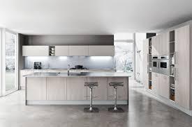 cuisine ikea avec ilot central cuisine moderne idees nz avec ilot central cuisine idees et ilot