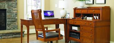 kitchen office furniture home office furniture desks chairs cabinets bookcases