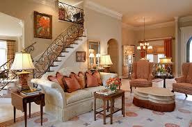 Traditional Home Design Alluring Decor Inspiration Traditional - Interior design traditional style