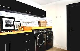 contemporary laundry room cabinets 20 ultra modern laundry rooms that fit into the most contemporary homes