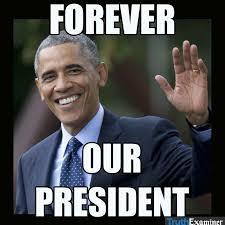 President Obama Meme - simar on twitter for everyone missing president barack obama