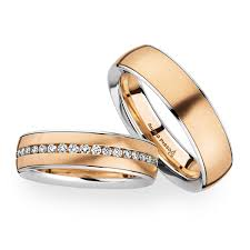 christian bauer wedding rings christian bauer ulysses jewellery