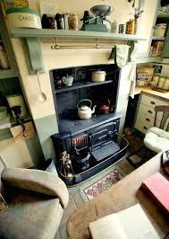 1940s kitchen design ben sansum 1940s house cottage pinterest 1940s house 1940s