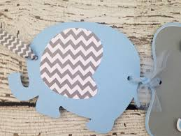Baby Boy Shower Centerpieces by Boy Elephant Baby Shower Centerpiece Ideas Google Search Baby