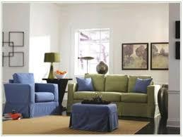 decorate apartment luxury hotel tips 25 photos decorating