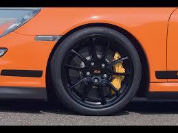 wheels porsche 911 gt3 2007 porsche 911 gt3 rs wheel 1600x1200 wallpaper