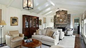 vaulted ceiling pictures vaulted ceiling rooms youtube