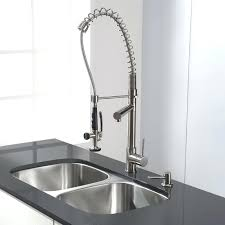 commercial kitchen faucets commercial kitchen faucet series the faucet is a great addition to
