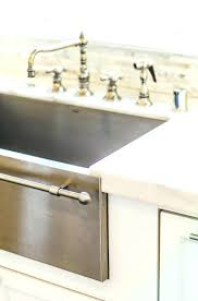 double basin apron front sink whitehaus sinks double basin apron front farmhouse kitchen sink