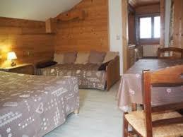 chambre d hote thones chambres d hôtes gites au pré chambres d hôtes à thônes en haute