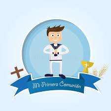 my communion my communion stock vector illustration of holy 48583210