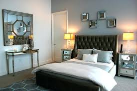 single man home decor single man bedroom modern image gallery of ideas about men bedroom