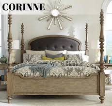 riverside bedroom furniture riverside furniture com shopping in bedroom furniture