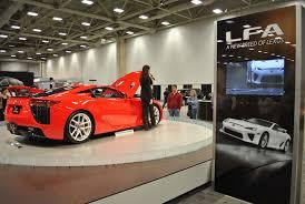 lexus in dallas 35 car companies in dallas for dfw auto cbs dallas fort worth