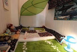 ikea lova leaf lova bed canopy white bed