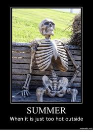 Too Hot Meme - summer when it is just too hot outside mematicnet summer meme on me me