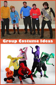 1279 best costumes images on pinterest halloween ideas