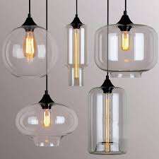 ceiling hanging light fixtures best lighting for kitchen ceiling spotlights hanging lights glass
