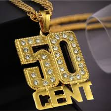 custom name chains 24k real gold chain for men hiphop jewelry custom name necklace
