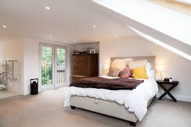 How Much Does A Dormer Extension Cost L Shaped Loft Conversion Multiple Room Loft Conversion Simply Loft