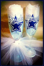 Dallas Cowboys Drapes by 14 Best Dallas Cowboys Wedding Images On Pinterest Dallas