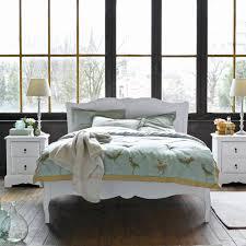 deco chambre romantique chambre romantique néo traditionnelle the blog déco
