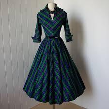 women s clothing best 25 1950s fashion women ideas on 1950s fashion