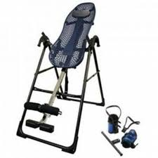teeter hang ups ep 550 inversion table teeter hang ups ep 550 sport inversion table with gravity boots ep