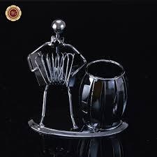 wholesale decorating cast brushes online buy best decorating