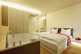 design hotel hannover smartcity designhotel hannover hotel