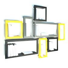 Wall Mount Bookcase Bookcase Wall Bookcase Ikea Images Wall Bookshelves Ikea Wall