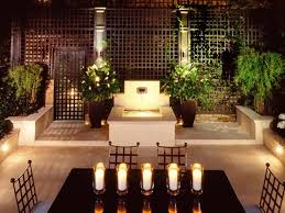 Outdoor Candle Lighting by Backyard Ideas Wonderful Hanging Patio Lights Bright Diy Outdoor