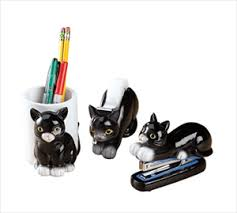kitty office supplies that are purrfect for cat lovers u2013 meowaf