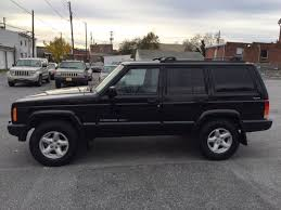 jeep cherokee toy 2000 jeep cherokee sport in carlisle pa toys with wheels