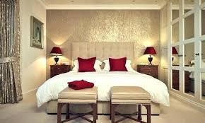 design my own bedroom design my own bedroom app designing your to facilitate you in