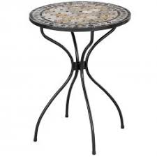 Patio High Top Table Bring Comfort And Style To The Outdoors With High Top Patio