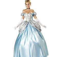 plus size christmas dresses canada boutique prom dresses