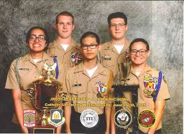 mayde creek high school yearbook mayde creek high jrotc repeats win houston chronicle