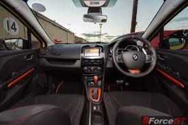 renault fuego interior car picker renault clio interior images