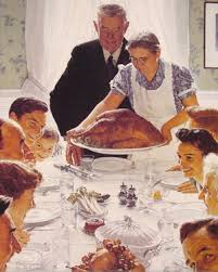 Who Encouraged Abraham Lincoln To Create Thanksgiving Day In 1863 The Nibble Organic Turkeys Heritage Turkeys Wild Turkeys How