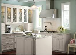 kitchen collection outlet store kitchen collection tanger outlet photogiraffe me