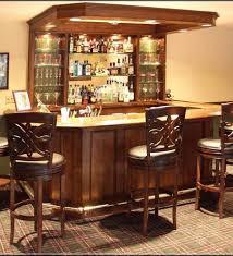 Build Your Own Basement Bar by Best 90 Home Bar Design Plans Decorating Inspiration Of Tv Unit